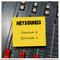 Netsounds Podcast Season 9, Episode 4