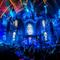 YearMix 2K16 Powerfull Mix