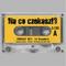Na co czekasz?! Podcast 026 - ID Ensemble
