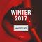 WINTER 2017 /mini/ mixtape