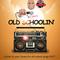 DJ XTC Old School Megamix