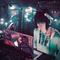 DJMix Advent Calendar2016 12/23 Mixed by orinetone