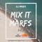 MixItMarfsVol2