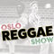 Oslo Reggae Show 6th November - Fresh Vegetable & Deep Roots