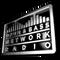 #119 Drum & Bass Network Radio - Apr 21st 2019