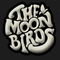 Owain Felstead - Bryony Sier - The Moon Birds (Trio) - Live from New Crown - 25-04-2018