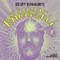 Geoff Barrow's Braincell - Episode 7