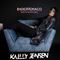 Kailly Jensen - Elégance (25-01-2021)