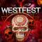 Jakka-B & Mc Whizzkid Live @ Westfest 2017