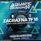 2018-01-14 - Aquatic Simon - konkurs Zagraj na Tranceformations 2018