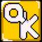 QK Finale: Slippy's Grippy