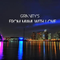 "Gravity's ""From Miami With Love"" EP. 093"