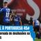 Futebol à Portuguesa 45# Dupla jornada de desilusões na Liga NOS