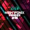 N1GH7FONIX MiniMix #46