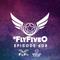 Simon Lee & Alvin - Fly Fm #FlyFiveO 608 (08.09.19)