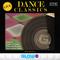 Glow FM - Special: Dance Classic Night - Luuk, Marcel, Gijs