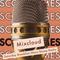 The Scott James Breakfast Show 13-7-2019