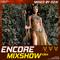 Encore Mixshow 364 by Ozai