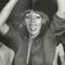 Mixagem Silvio Cesar Condurú Viégas (Donna Summer)v.mp3(69.1MB)