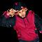DJ Zack Live Jouvay Night Club LIV Saturdays 9-8-18