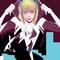 237: Spider-Gwen with Dan Ritchie