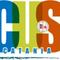 Cus Catania:  nuove tariffe per incoraggiare gli studenti.