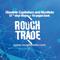 NicoNote RIZOMIX for Rough Trade