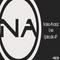 Noise Alvarez Live Episode 45