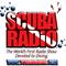 ScubaRadio 11-10-18 HOUR2