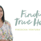 Finding True Hope: Piroscka Ventura's Story