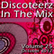 Discoteerz In The Mix 25