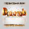 145 BPM Goodies - DJ Set March 2014 by Deerob