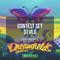 Dreamfields 2019 Contest Set - DJ VLU