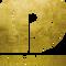"#BLESSEDINTHECITY #PRAISEPOWERMIX ""PRAISEPARTY VOLUME1"""