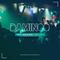 Daminoo // Tech House Mix // Oct 2017