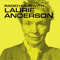 Radio Hour with Laurie Anderson