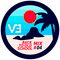 Ventu - Back To Old School Mix #4