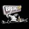 Dj Solo - ClubFlava RadioShow Breakz.Fm 01.11.16