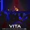 DJ TOMO Live at VITA BLOOMS 3/27/2021