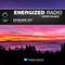 Energized Radio 057 with Derek Palmer