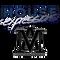 House Expression #29 with Marquez Antonio