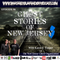 98 - GHOST STORIES OF NEW JERSEY
