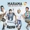 Mix Marama (Enganchados) [Dj.Reto]