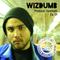 KSHTRadio.com Producer Spotlight Ep. 01 WIZDUMB