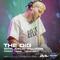The Dig w/ Jonjo - 14/05/21