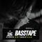 BASSTAPE #18 Mixed by O.V.E.R