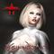 DJ Sinnocence's Sexy Cyber Set - 20th Sept @ Club Zero Re-Evolution
