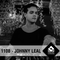 CEROUNO PODCAST 1108 WITH JOHNNY LEAL