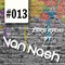 Zer0Radio - Set by VanNash! #013 *27/02/2015