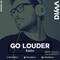 Dima presents GO LOUDER Radio - Ep. 050
